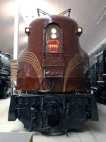 PRR 4890