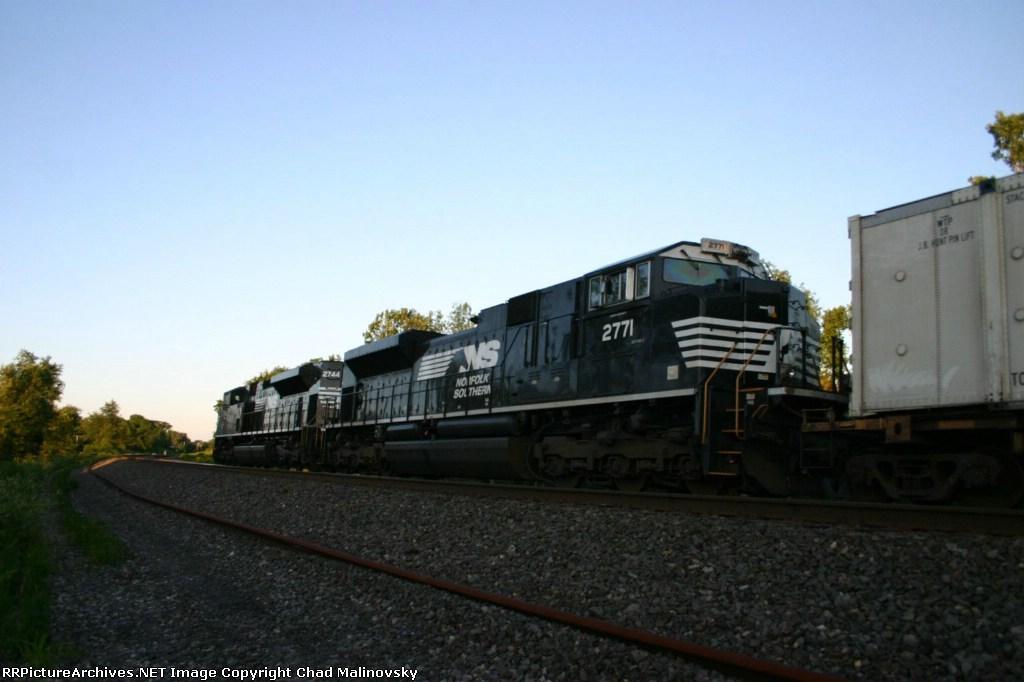 NS 2771