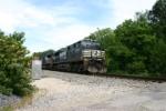 NS 9445 Train 21T