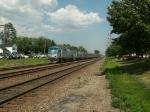Amtrak 3(6)