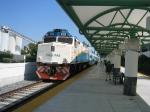 Tri-Rail 809