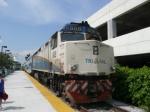 Tri-Rail 808