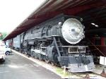 SP 4460