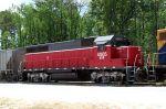 GSWR 4005