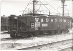 WAB 4509
