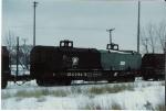 CR 622612
