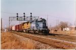 CR 6445