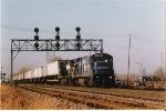 CR 6628