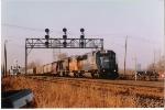 CR 6848