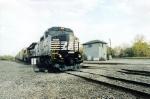 NS 8369