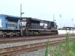 NS 2754