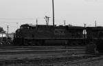 CSX 5411