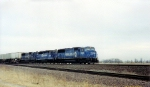 CR 5562, 3359, and 6742