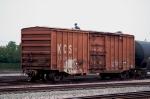 KCS 152919