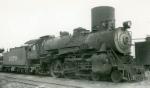 ATSF 1379