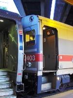 SPAX 2403