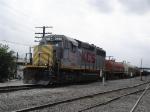 KCS 2968