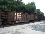 KCS 802654