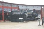 NHTR 43