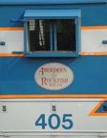 A&R 405