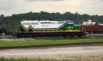 GMTX 6973