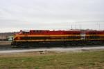 KCS 4683
