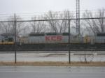 KCS 652