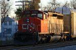 CN 5304