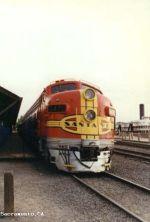 ATSF 347C