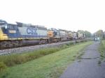 CSX 6098