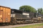NS 8346