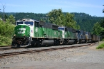 BNSF C-SCMCEC0-xxA
