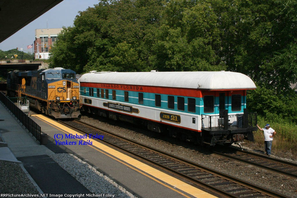 Pittsfield Amtrak Station