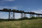 Moodna Viaduct (1 of 2)