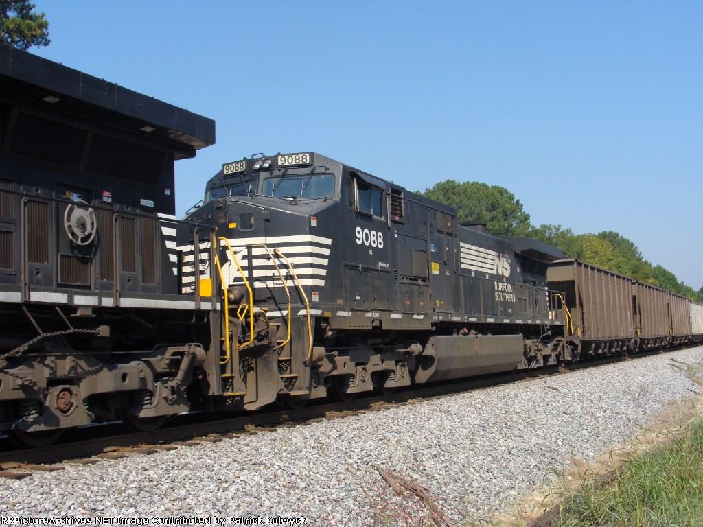 NS 9088
