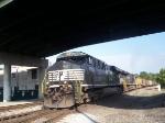 NS 7593