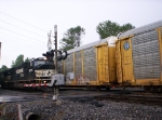 NS 6793