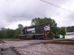 NS 5015