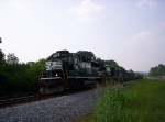 NS 7134