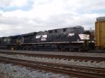 NS 7643