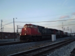 CN 2513