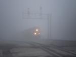 BNSF 5767