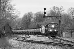 CSXT Train Q32131