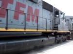 KCSM (TFM) 1301