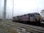 KCSM 3414 & 2061