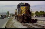 KCSM 3009