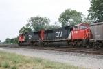 CN 5680 & 5744