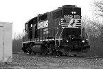 NS 5330