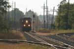 CP Train X50029
