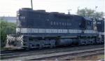 SOU SD35 223